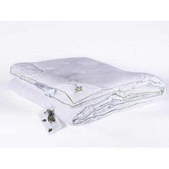 Одеяло Мята антистресс 1,5 спальное 150х200 Nature's