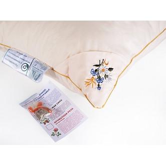 Купить подушку Цветочное разнотравье ЦР-П-13-2  50x70 Nature's