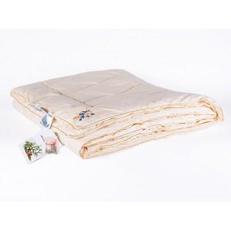 Одеяло Цветочное разнотравье 1,5 спальное 150х200 Nature's