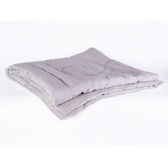 Одеяло Дивный лен евро 200х220 Nature's ДЛ-О-7-2