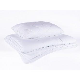 Купить подушку Стебель бамбука СБ-П-5-3 70x70 Nature's