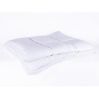 Одеяло Стебель бамбука 1,5 спальное 160х210 Nature's