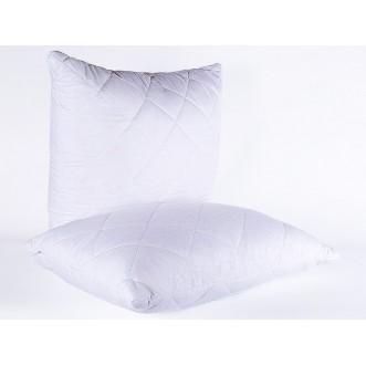 Купить подушку Бархатный бамбук ББ-П-5-3 70x70 Nature's