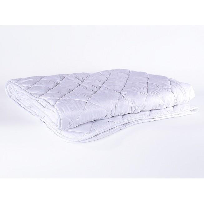Купить одеяло Бархатный бамбук 1,5 спальное 140х205 Nature's