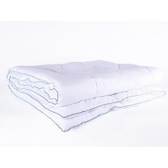 Одеяло Бамбуковая фантазия 1,5 спальное 140х205 Nature's