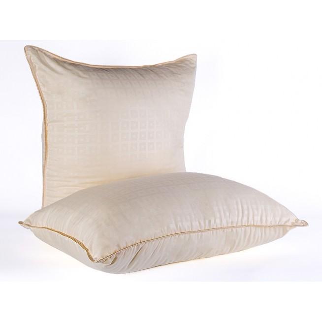 Купить подушку Солнечная кукуруза СК-П-13-2 50x70 Nature's