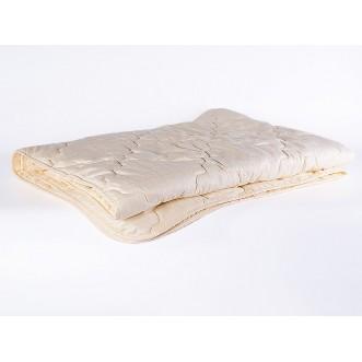Одеяло Солнечная кукуруза 2 спальное 172х205 Nature's СК-О-4-3