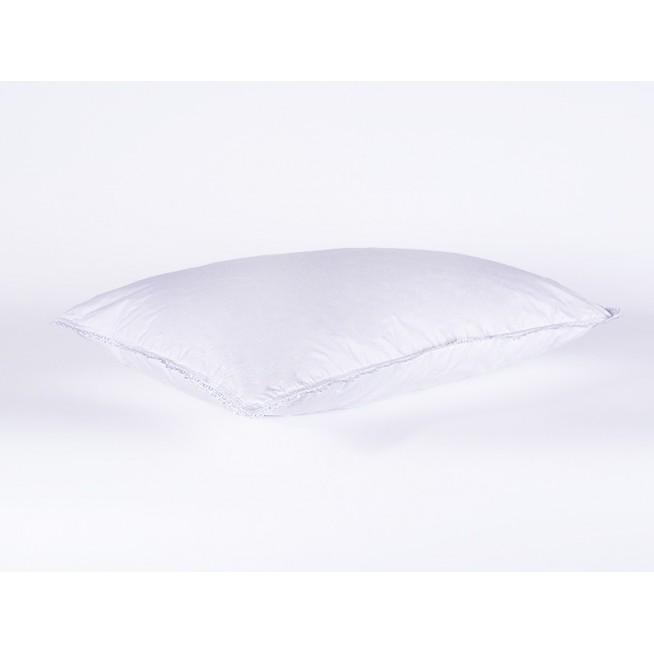 Купить подушку Пуховое облако ПО-П-2-2 40x60 Nature's