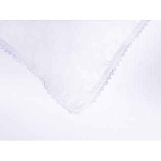 Купить подушку Пуховое облако  40x60 Nature's