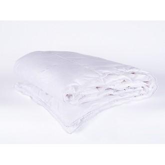 Одеяло детское Пуховое облако 100х150 ПО-О-2-3