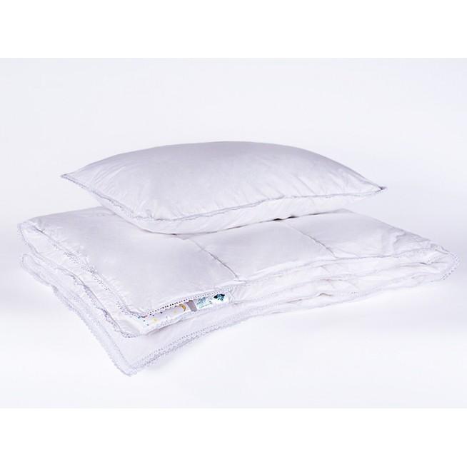 Купить одеяло детское Пуховое облако 100х150 ПО-О-2-3