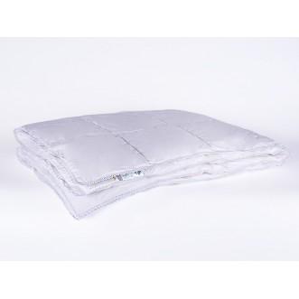 Купить одеяло детское Пуховое облако ПО-О-2-3