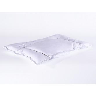 Подушка для грудничка Бамбуковый медвежонок БМ-П-2-1 40x60 Nature's