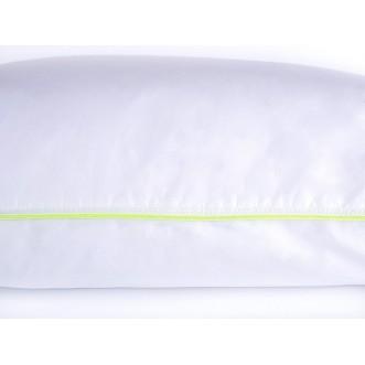 Купить подушку среднюю Бамбуковый медвежонок  50x70 Nature's