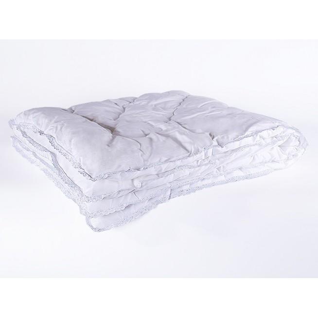 Одеяло детское всесезонное Бамбуковый медвежонок 110х140 БМ-О-1-3