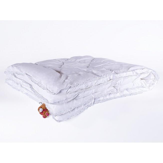 Купить одеяло детское всесезонное Бамбуковый  медвежонок110х140 БМ-О-1-3