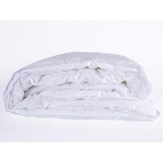 Купить одеяло детское всесезонное Бамбуковый  медвежонокБМ-О-1-3