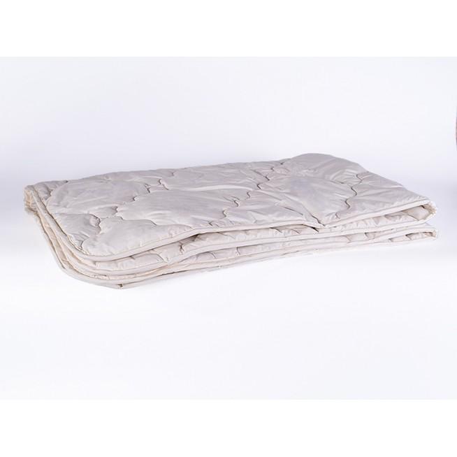 Одеяло детское Кораблик пустыни 100х150
