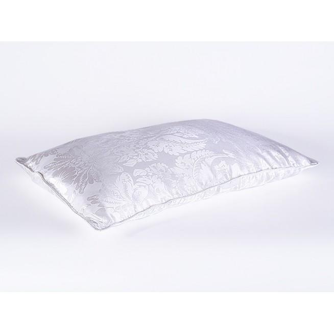 Купить подушку Волшебная бабочка ВБ-П-2-2 40x60 Nature's