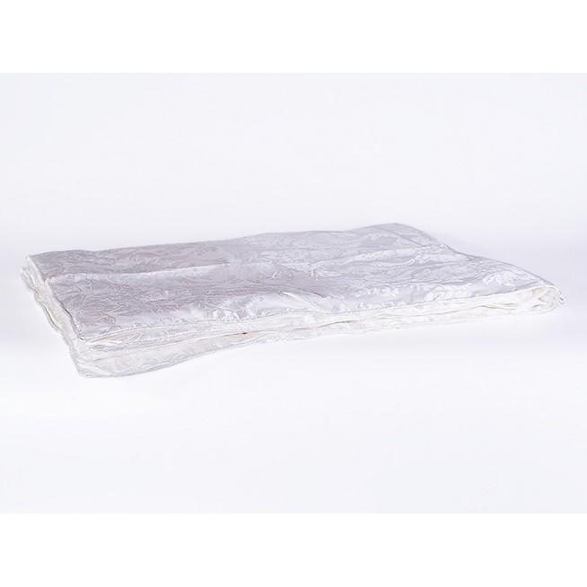 Одеяло детское Волшебная бабочка 100х150 ВБ-О-2-3