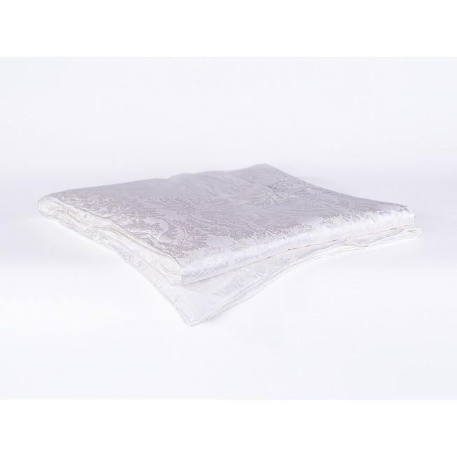 Купить одеяло детское Волшебная бабочка ВБ-О-2-3
