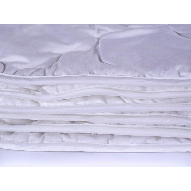 Одеяло Хлопковая нега 1,5 спальное 140х205