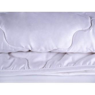 Одеяло Хлопковая нега 140х205 Nature's