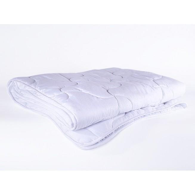 Одеяло из хлопка Хлопковая нега 1,5 спальное 140х205 Nature's