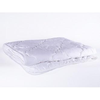Одеяло Хлопковая нега 1,5 спальное Nature's
