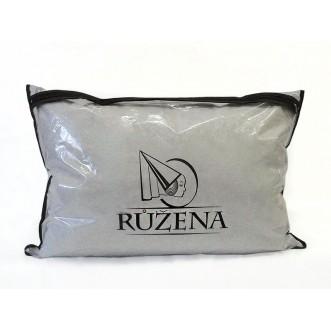 Упаковка одеяло Ружичка евро 200х220 Nature's