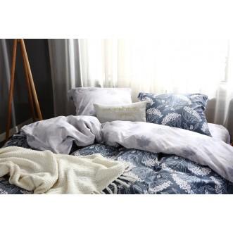 Белье постельное сатин C303 Евро СИТРЕЙД