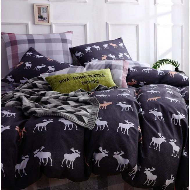 подарочное постельное белье