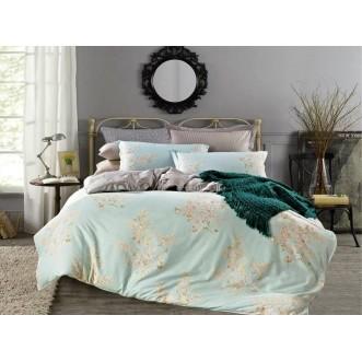 Постельное белье твил 1,5-спальное TPIG4-636 Tango