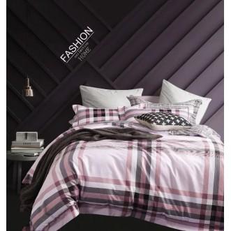 Постельное белье твил 1,5-спальное TPIG4-623 Tango