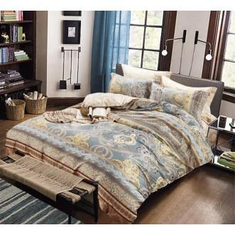 Постельное белье TWILL TPIG2-84 2 спальное Tango
