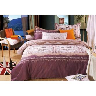 Постельное белье TWILL TPIG2-979 2 спальное Tango