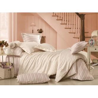 Постельное белье TWILL TPIG2-633 2 спальное Tango