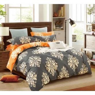 Постельное белье TWILL TPIG2-334 2 спальное Tango