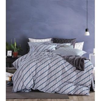 Постельное белье TWILL TPIG2-370 2 спальное Tango