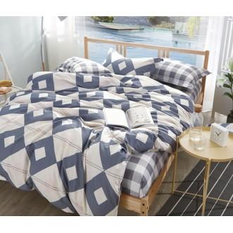 Постельное белье TWILL TPIG2-505 2 спальное Tango
