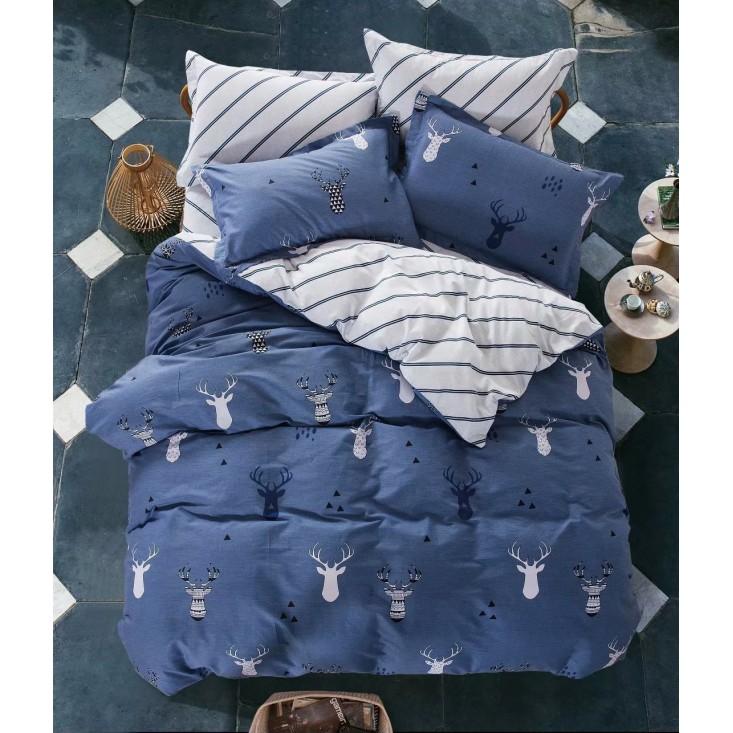 Постельное белье TWILL TPIG2-594 2 спальное Tango