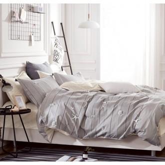 Постельное белье TWILL TPIG2-573 2 спальное Tango