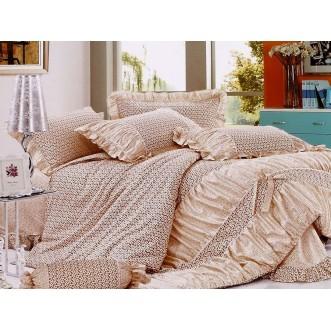 Постельное белье Прованс SVI04-995 1/5 спальный Tango