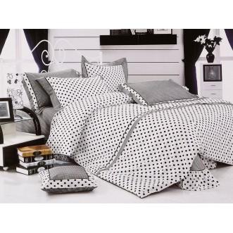 Постельное белье Прованс SVI04-991 1/5 спальный Tango