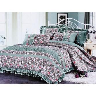 Постельное белье Прованс SVI04-990 1/5 спальный Tango