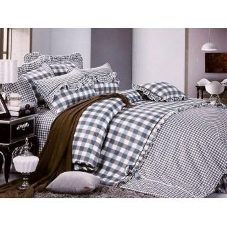 Постельное белье Прованс SVI04-983 1/5 спальный Tango