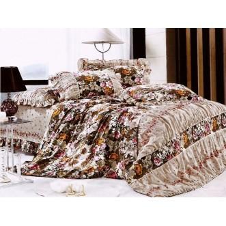 Постельное белье Прованс SVI04-994 1/5 спальный Tango