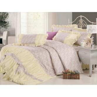 Постельное белье Прованс SVI04-981 1/5 спальный Tango