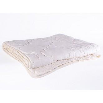 Купить одеяло Золотой мерино 1,5 спальное 140х205 Nature's