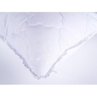 Купить подушку регулируемую Бамбуковый медвежонок БМ-П-2-2 40x60 Nature's